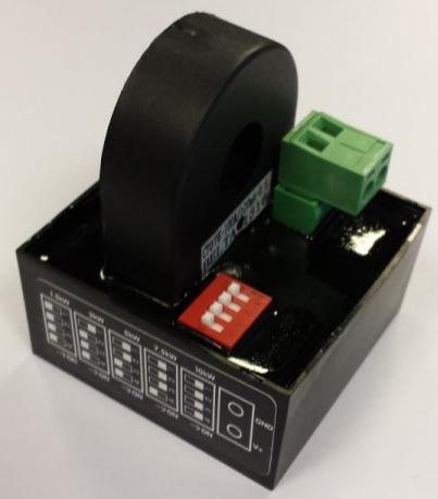 ac-current-sensor