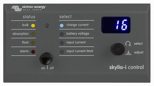 Skylla-i_Control_GX_front_REC000200000