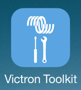 Victron_Toolkit_Icon