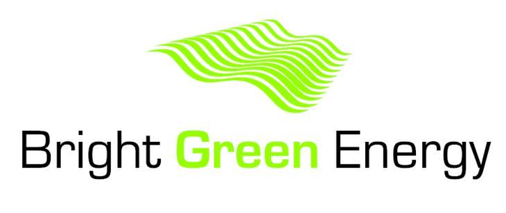Bright_Green_Energy