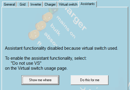 virtualswitch-assistants