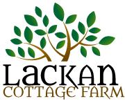 Lackan Cottage Farm logo