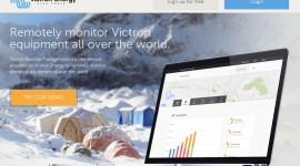Victron Energy VRM Portal