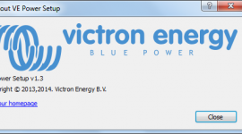 ve-power-setup-v1.3