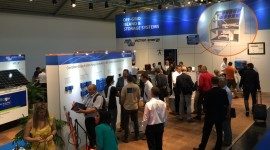 Intersolar 2014
