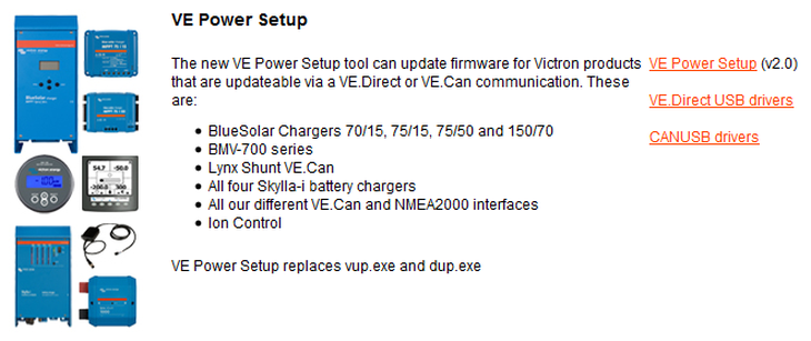 VE_Power_Setup