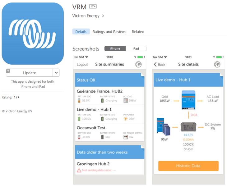 iOS_VRM_App_Ver_2.1.2