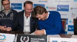 Sponsorship_Victron-Gewest-Friesland2