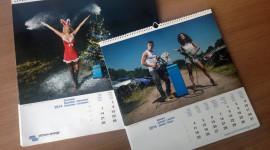 Calendar-2015_1
