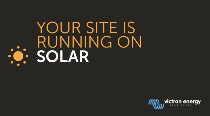 Running_on_Solar