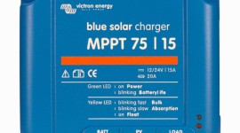 BlueSolar_Charger_MPPT_75_15