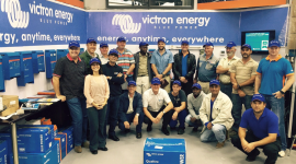 Victron_Energy_Training_South_Africa