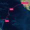 Coxless Crew Track