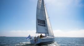 arcona_380_z_zero_emission_electric_sailboat