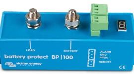 BatteryProtect 48V-100A