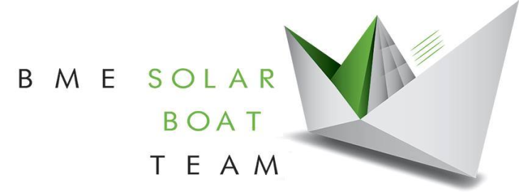BME Solar Boat Team Origami To Reality