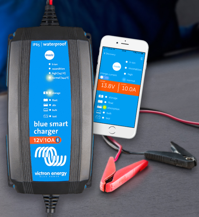 Blue-Smart-IP65-Charger_VcitronConnect