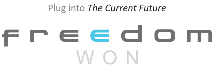 freedom_won_headline_logo