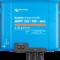 MPPT-150-100-MC4_top_730px-width