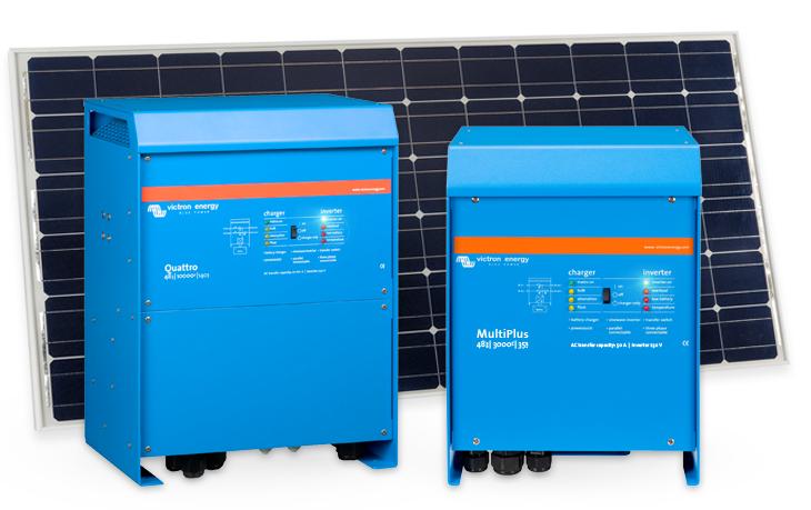 Quattro_Multi_Solar