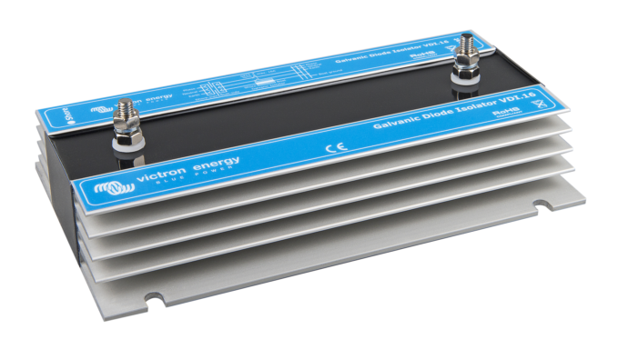 galvanic-isolator-vdi-16_side