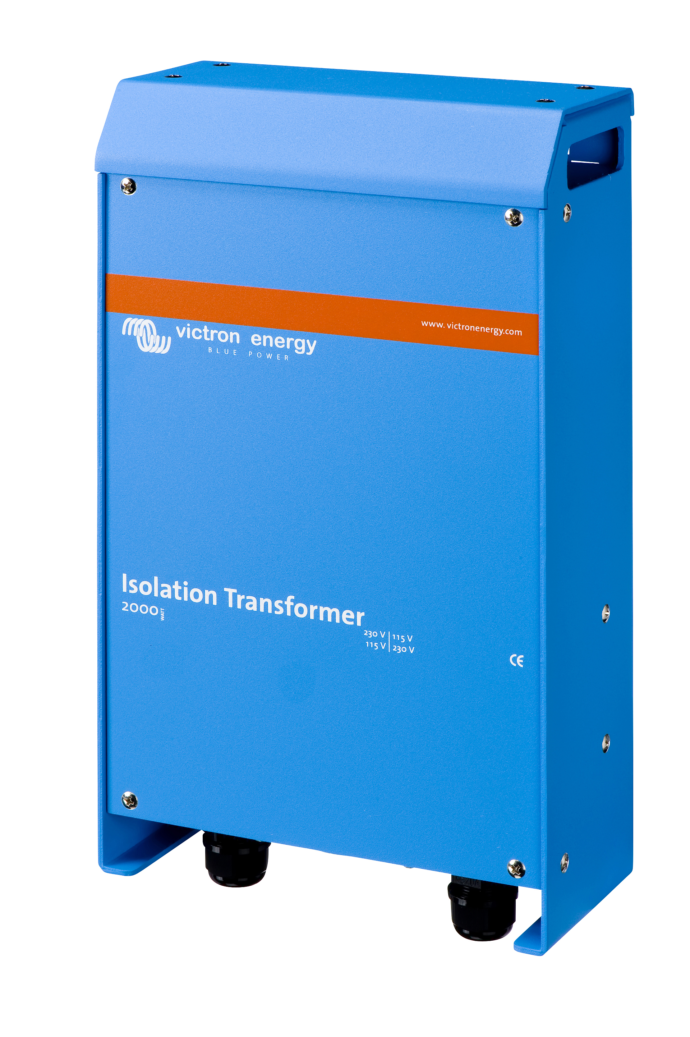 isolation_transformer_2000w