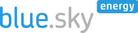 bluesky_energy_logo_retina