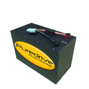 puredrive-pure-storage
