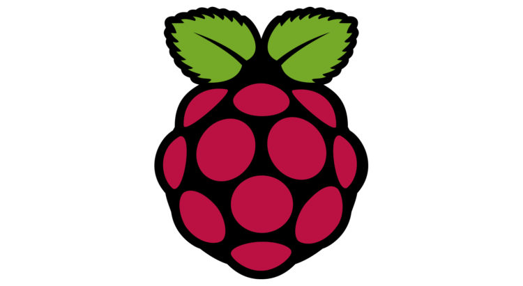 Raspberry Pi running Victron's Venus firmware - Victron Energy