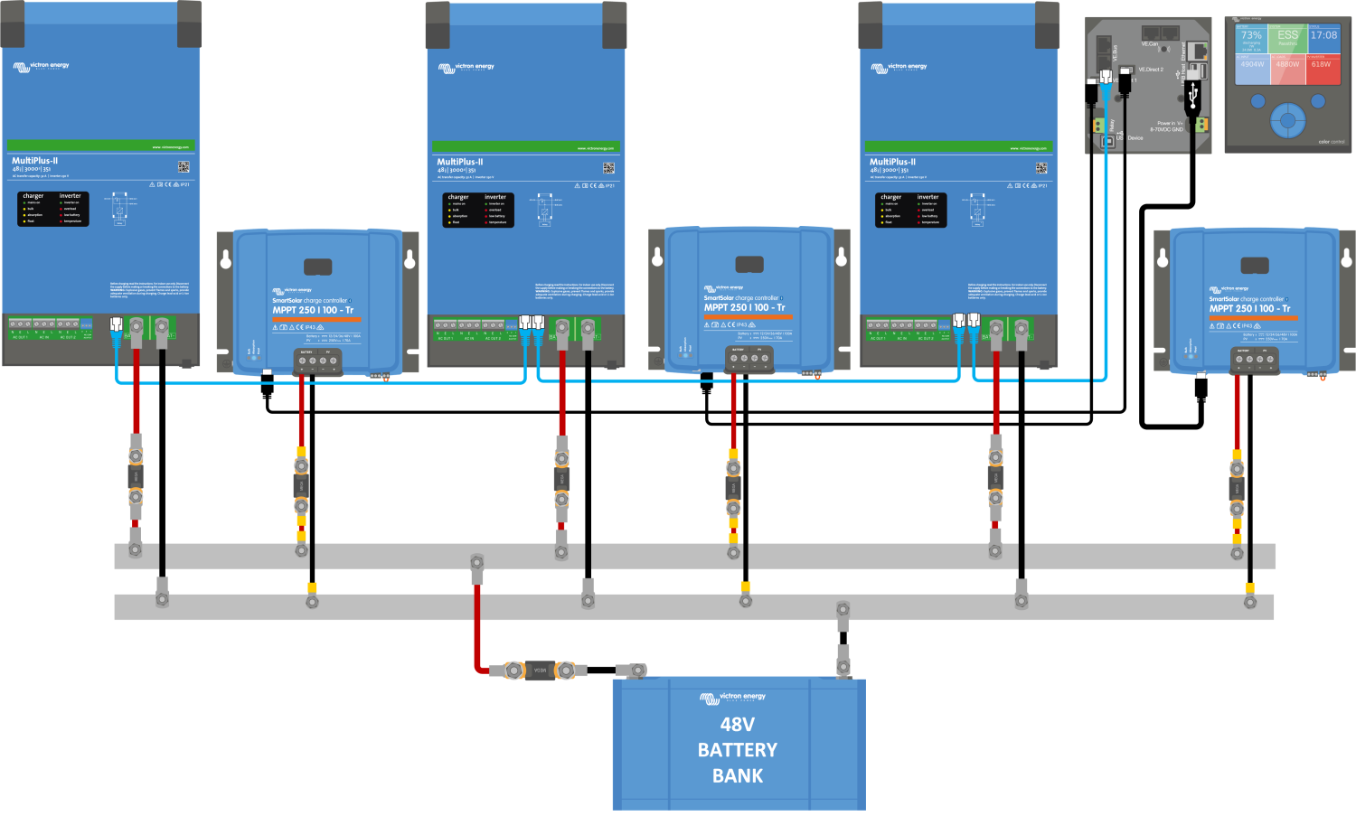 Electric 3 Pole Switch Wiring Free Download Wiring Diagram Schematic