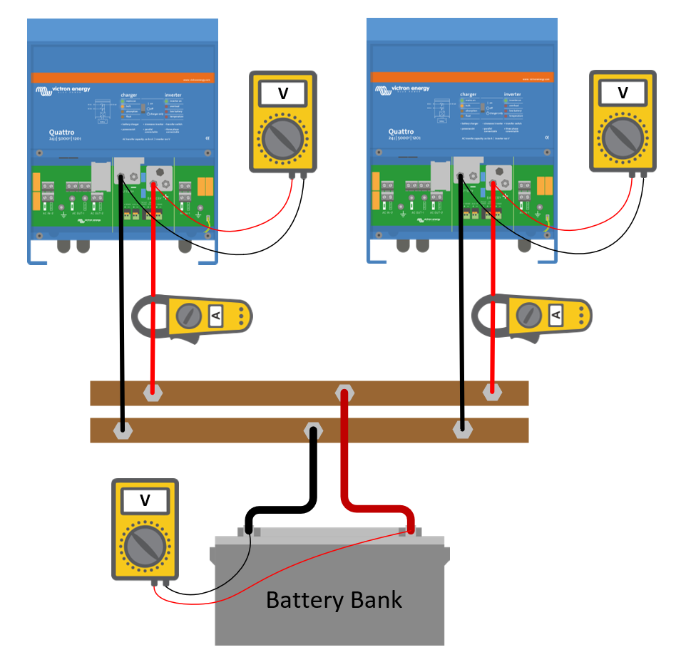 Inverter Wiring Diagram Pdf