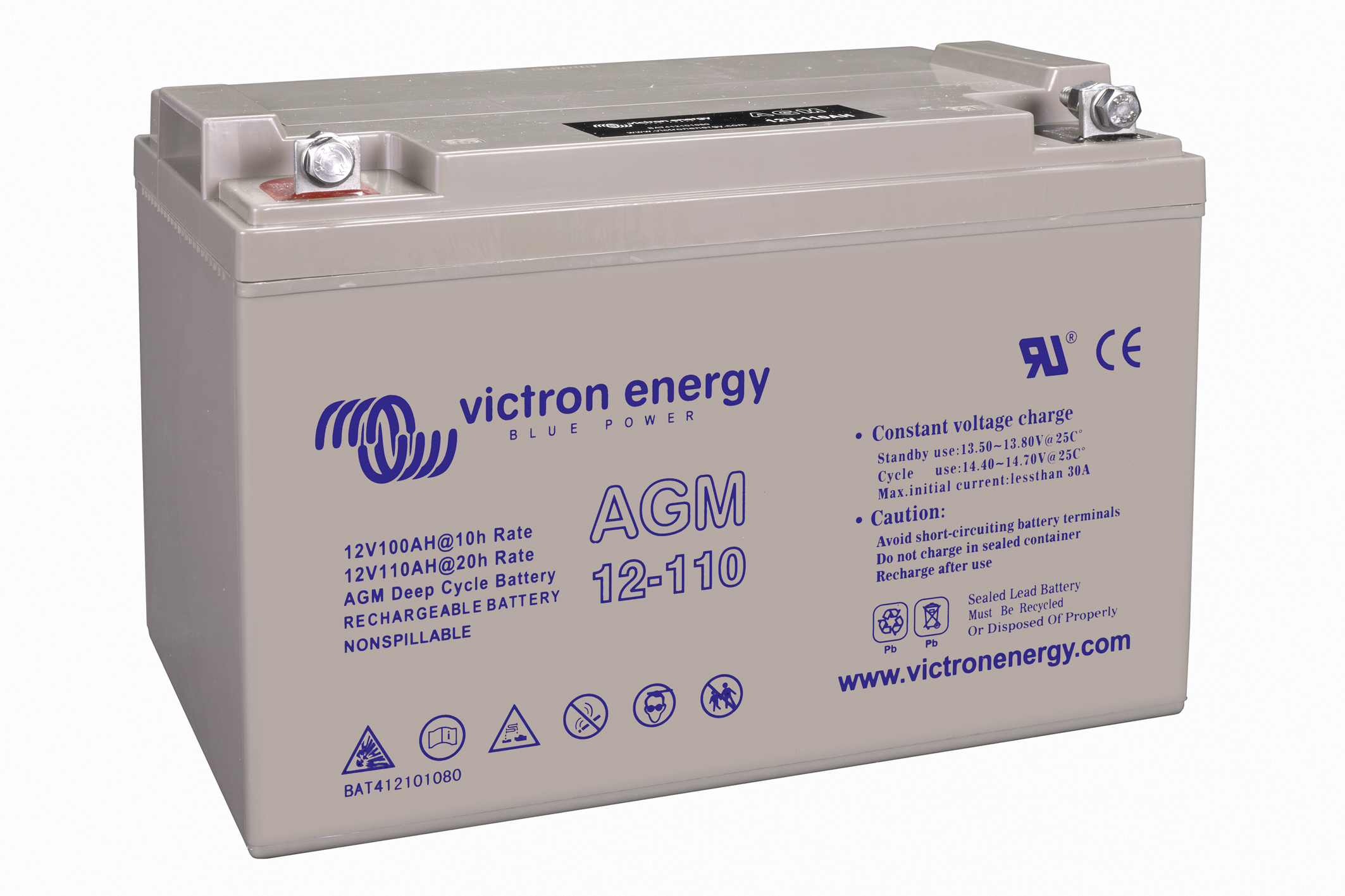 Multiplus Victron Energy Wiring Diagram Together With Pure Sine Wave Inverter Circuit Download