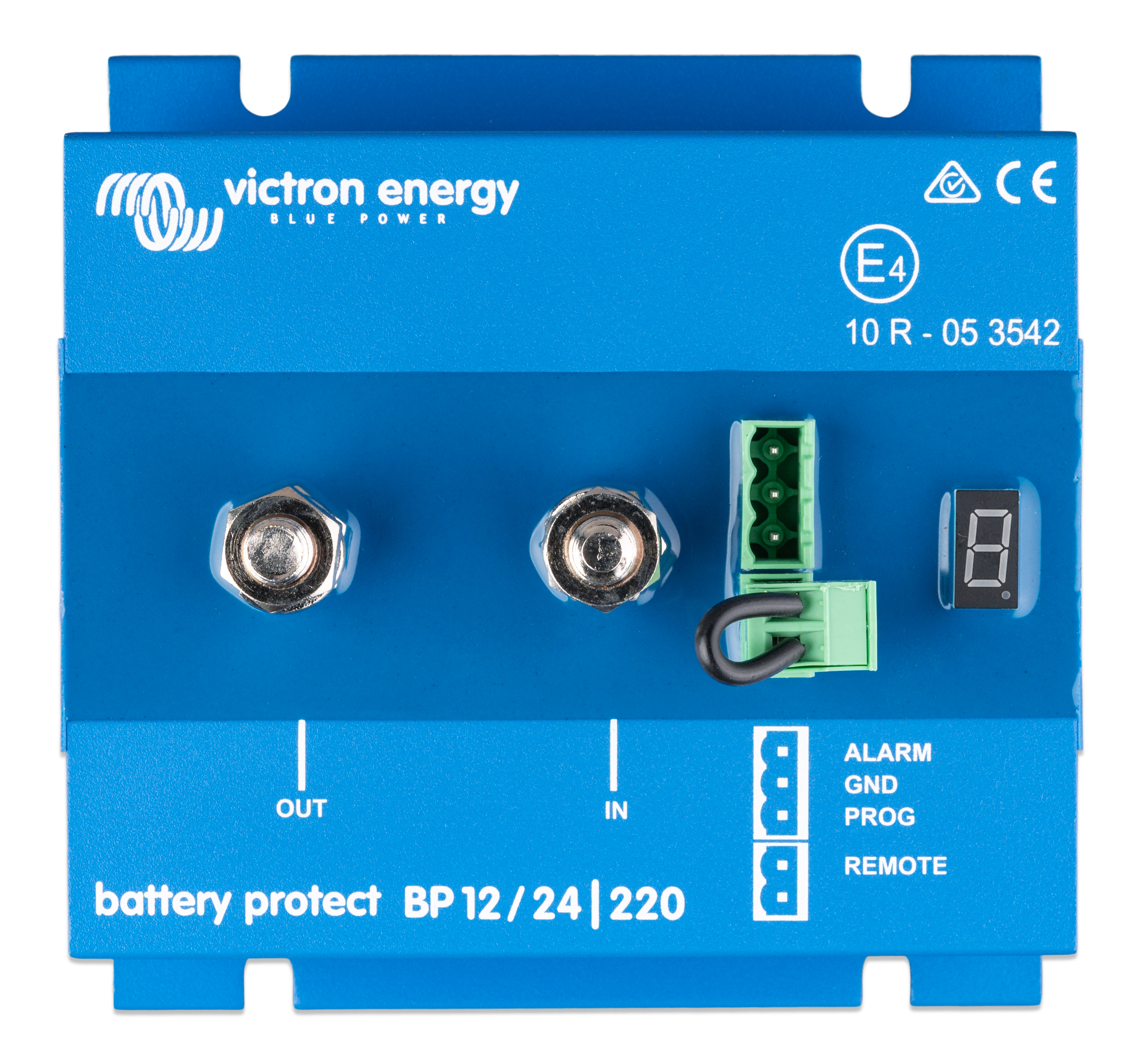 Bluesolar Mppt 100 30 50 Victron Energy Simple Solar Panel Charge Controllersmpptfrontendpng Download