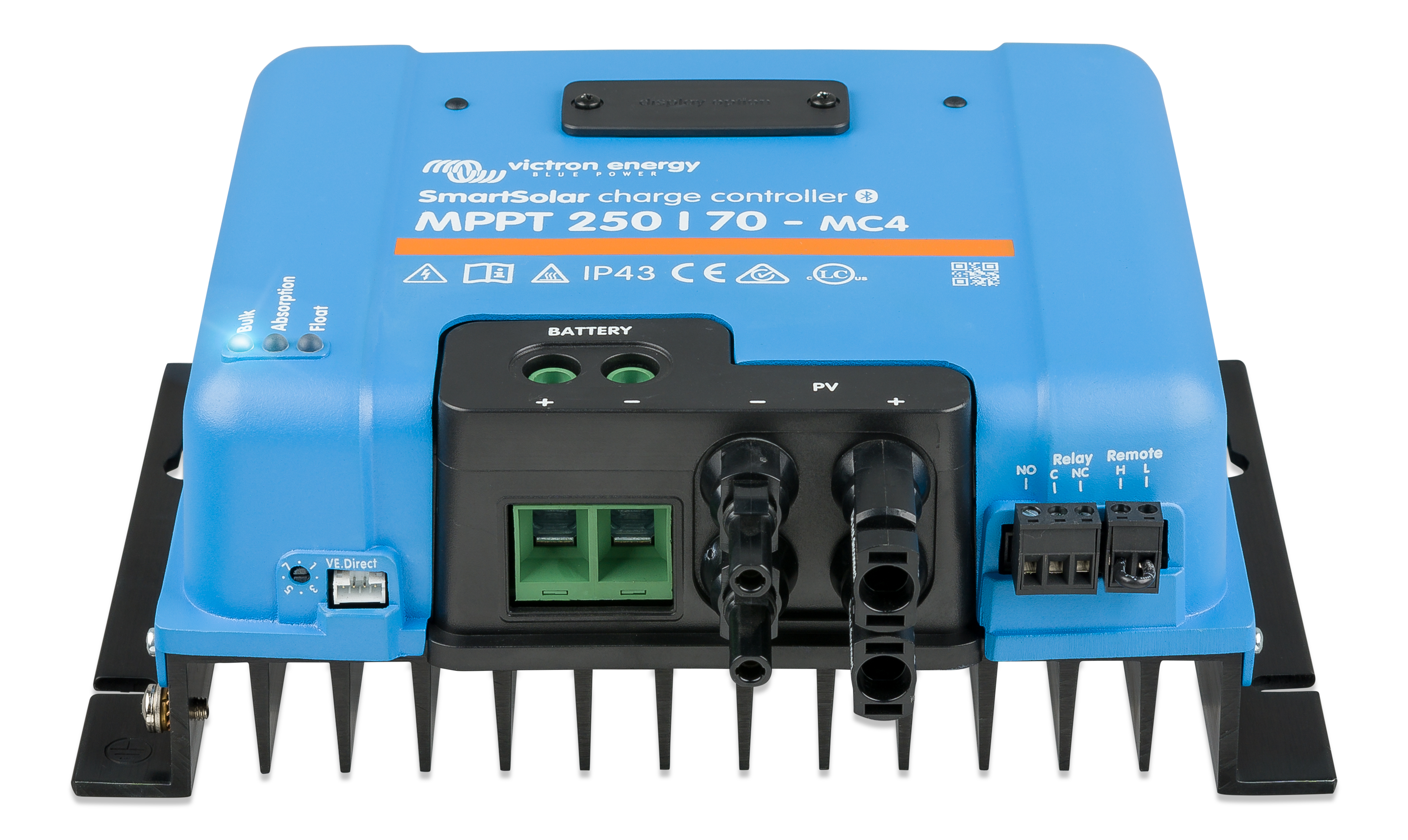 Multiplus Victron Energy Power Inverter Circuit 3000w 12vdc To 230vac Download