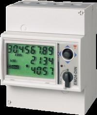 Energy Meter EM24 manual [Victron Energy]