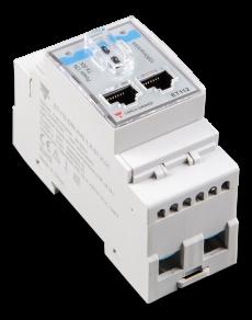 energy meters:energy meter et112 right Contatori di Energia ET112 per impianti ad accumulo 1 phase - max 100A Victron energy REL300100000 Ryanenergia