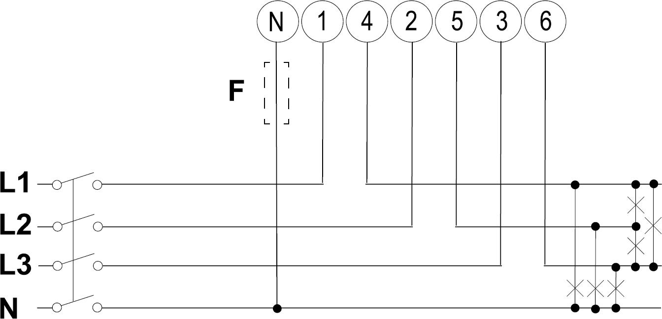 energy meters et340_wiring_diagram?w\=300\&tok\=4a174d energy meter wiring diagram speaker wiring diagrams \u2022 wiring  at n-0.co