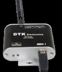 system integration:zigbeecoordinator Contatori di Energia per impianti ad accumulo EM24 3 phase max 65A/phase Ethernet REL200200100 Ryanenergia