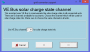 three_phase_grid_converter_assistant:5.png
