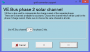 three_phase_grid_converter_assistant:6.png