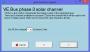 three_phase_grid_converter_assistant:7.png