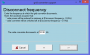 three_phase_grid_converter_assistant:8.png