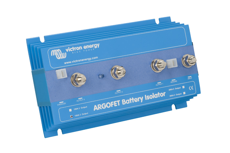 1245414992_upload_documents_1600_640 argo fet isolator 3bat 100A_left 300dpi argo fet battery isolators victron energy argo relay wiring diagrams at soozxer.org