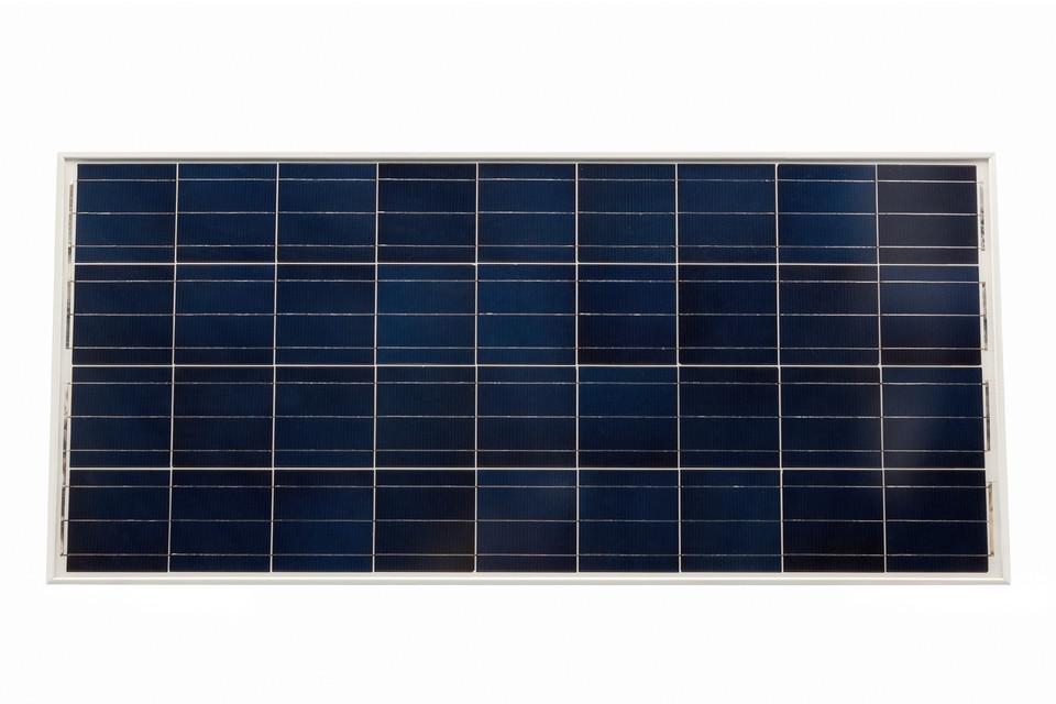 Bluesolar Panels Victron Energy