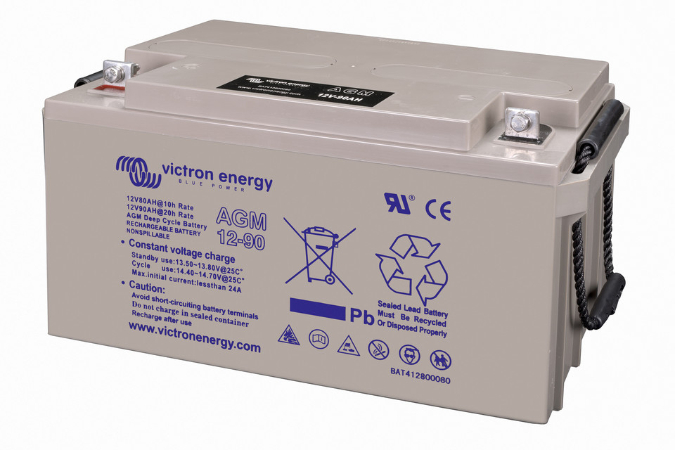 gel and agm batteries victron energy. Black Bedroom Furniture Sets. Home Design Ideas