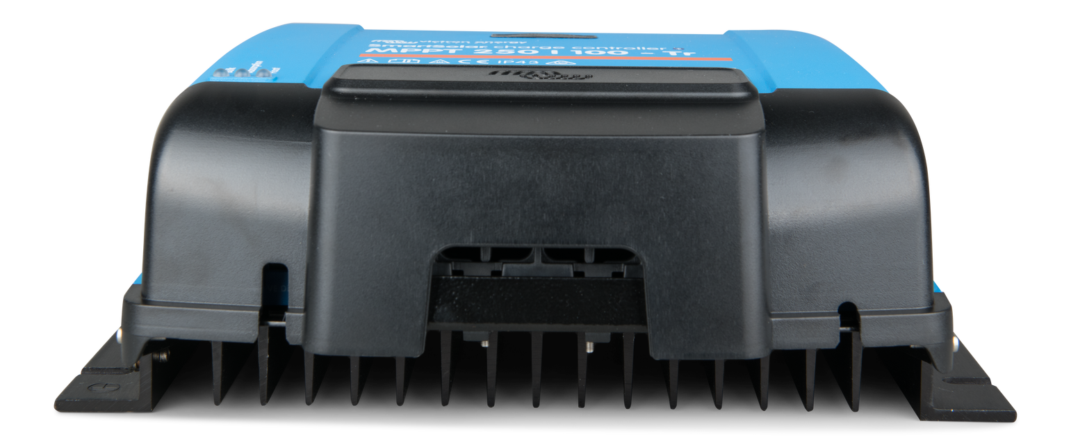 MPPT Wire Box - Tr - Victron Energy