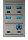 ESP Panel System