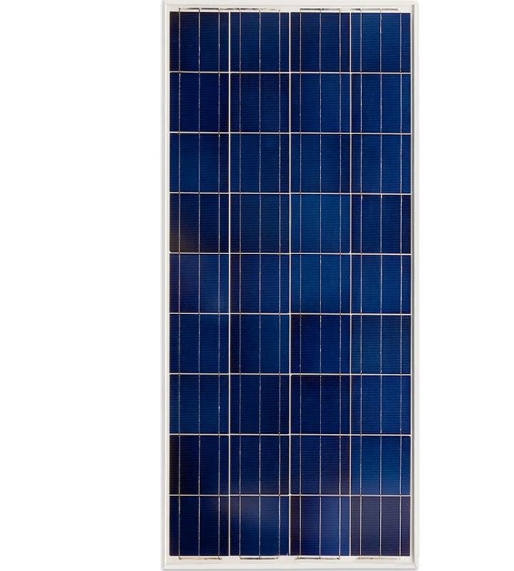 Bluesolar Panels Victron Energy
