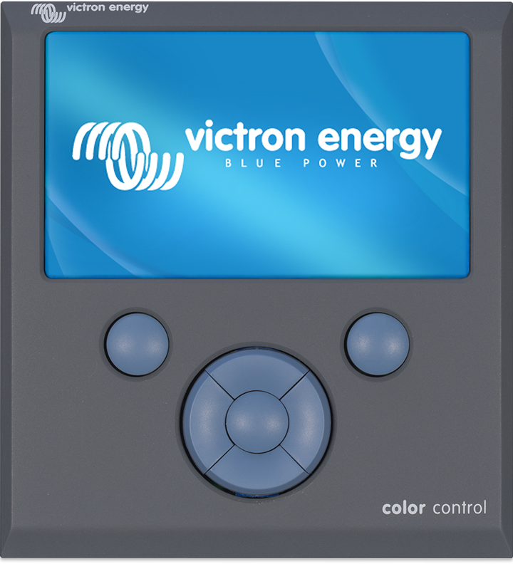 color control gx victron energy rh victronenergy com