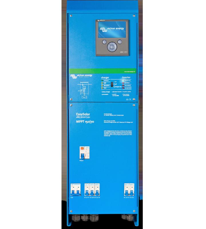 Mppt Isolator Wiring - House Wiring Diagram Symbols •